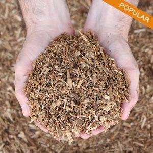 Eucy-Mulch-700x700-popular