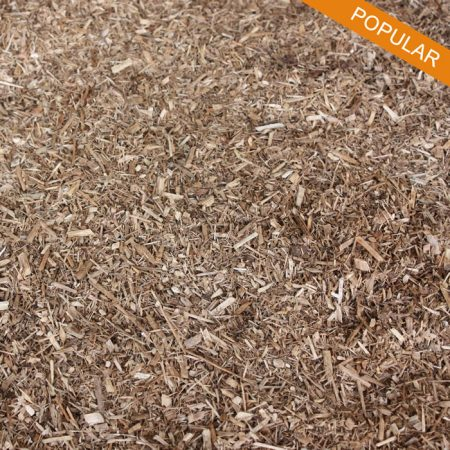 Eucy-Mulch-plain-700x700-popular
