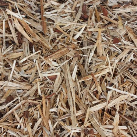 Pine-Flake-Course-plain-700x700