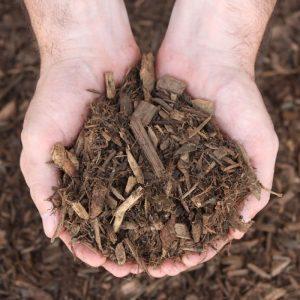 Premium-Leaf-Mulch-700x700