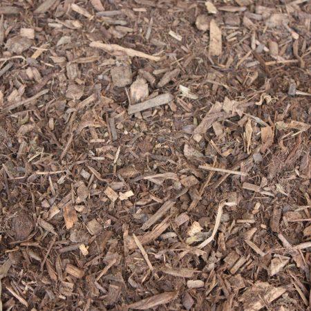 Premium-Leaf-Mulch-plain-700x700