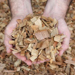 hardwood-chip-700-700