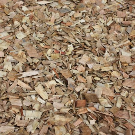 hardwood-chip-plain-700-700
