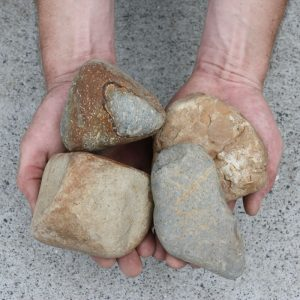 Western-River-Lucky-Stones-75-150mm-700x700