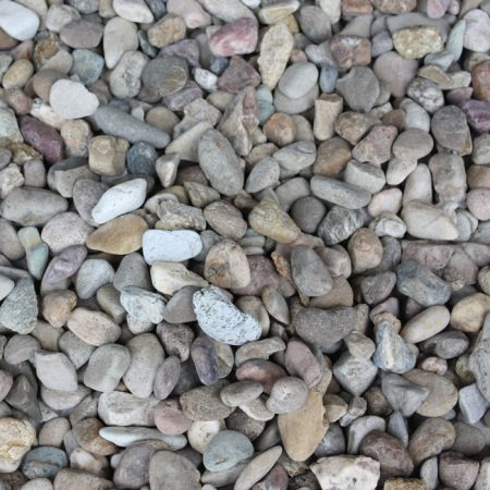 Western-River-Pebble-20mm-plain-700x700