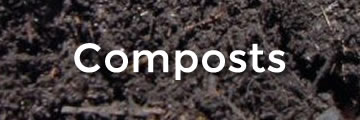 featured-product-composts